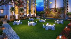 1 bhk for sale in  Talegaon, Katvi at ₹ 23.23 Lacs, Vascon Goodlife
