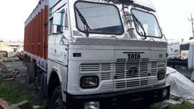 TATA LPT 3118 new condition paper ok