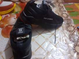 Shoes latest