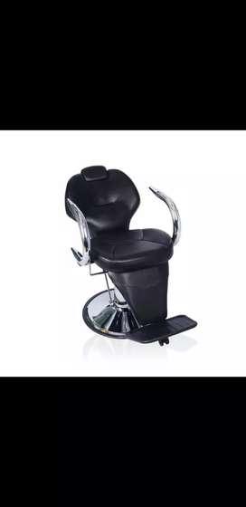 Kursi barbershop barber hidrolik & lain lain. Harga mulai 3,6 jt. NTT