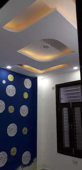 2 bhk new flats