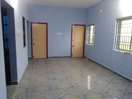 New 2 BHK & 1 BHK Flats for sale at Thirunindravur