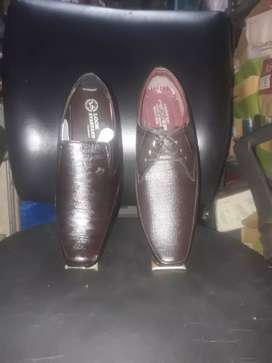 Very good shoes fancy