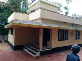 2 bhk independent house near kottooli