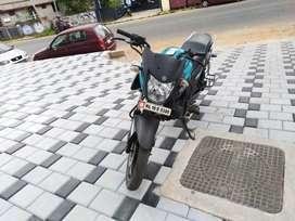 Yamaha szRbs4