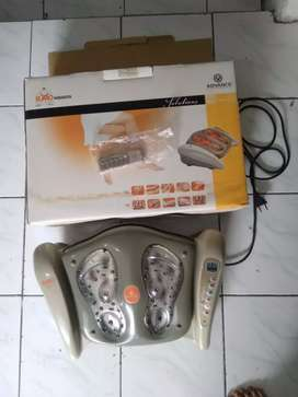 Advance Sumo Foot Therapy HS8805