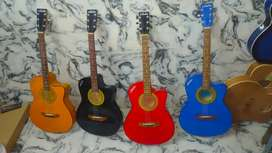 Alibaba Indian made 38inches guiter.. COD avialable.