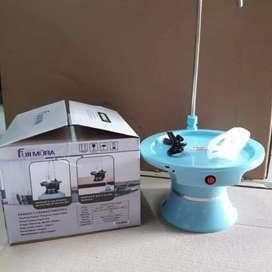 Pompa air minum galon