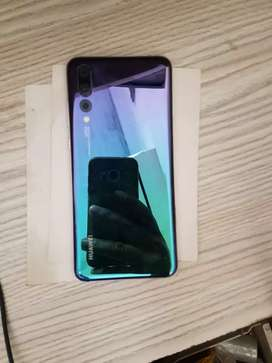 P20 PRO  VERY GOOD condition 0