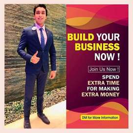 Opportunity To Earn High Quality Incomes From Home