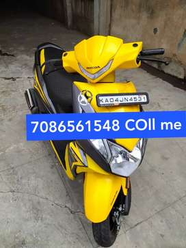 I want to scooter sale urgent