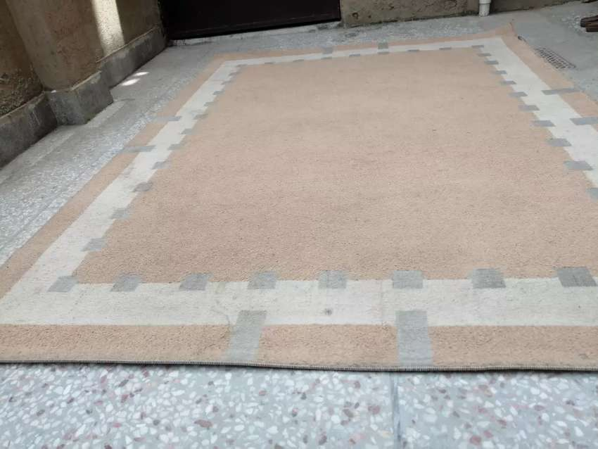 Rug for sale 0