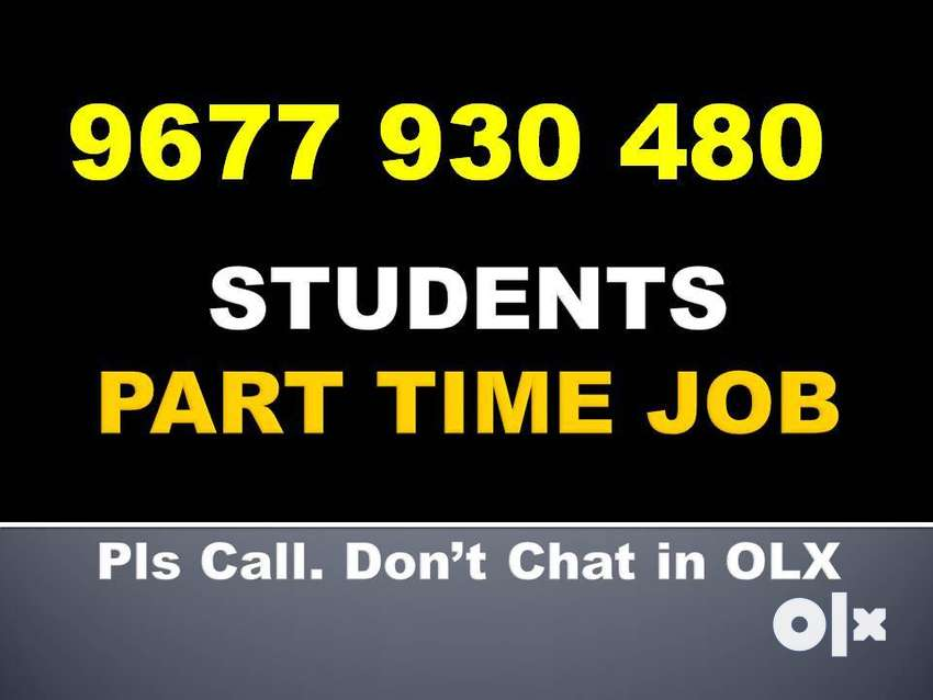 Part Time OFFLINE Work, Data Entry Jobs At Home. Contact me!! 0