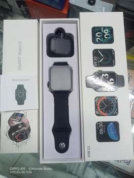 Mobile Watch HW22 Orignal