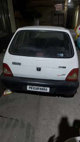 Good condition and tyre in also good condition
