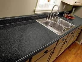 Granite Marble Available at Low Price