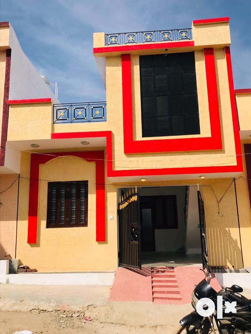 House for SELL 0