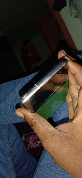 Combo vishu but good one phone