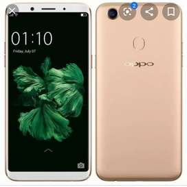 Oppo best condition mobile