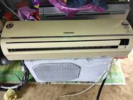 sumsung aircondition(Ac)