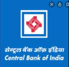 Urgent hiring For Banking CRO