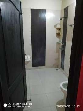 Flat for sale navkar Kunj Saket