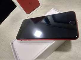 IPhone at best price