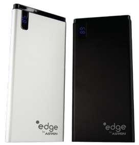 Powerbank P80AL13 ( EDGE )