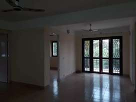 Rent flat at kalathipadi