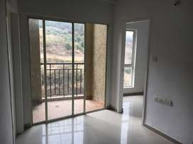 The project is xrbia hinjewadi , 2bhk well ventilated and east facing