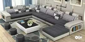 Hhfds kgn furniture brand new sofa set sells wholesale prices manufac