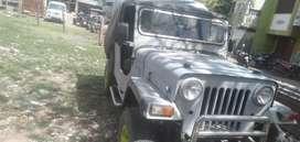 Mahindra jeep lene vale hi sampark kare