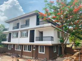 GET 4 BHK LUXURIOUS VILLA IN GOA JUST FOR 95 LACS