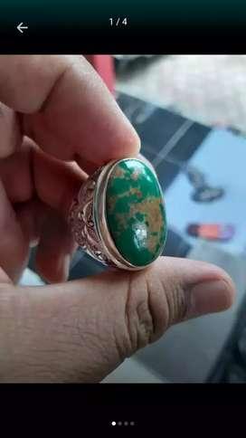 Dijual cincin pirus persia jumbo murah