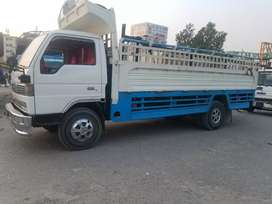 Home&Office Movers&Packers.In all karachi.