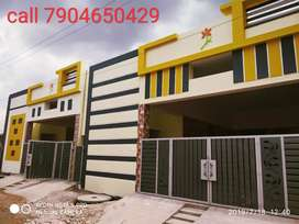 New 2 MASTER BEDROOMS HOUSE SALE IN SARAVANAMPATY