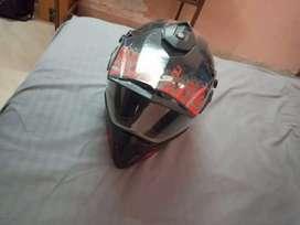 Sports Helmet by Vega