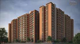 2 BHK NEW FLAT @ MANINAGAR - LOW PRICE - LIMITED OFFER