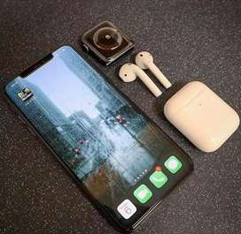 All samsung all iphone whallsell price all model