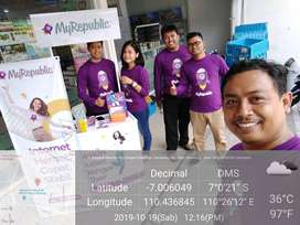 Marketing MyRepublic