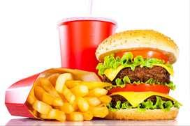 We Provide :- Fast Food Hotel Staff& Cafe Bar Staff & Hotel Rest Staff