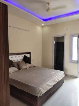 Spacious 2BHK Flat in just 31.65 On National Kharar Chandigarh Highway