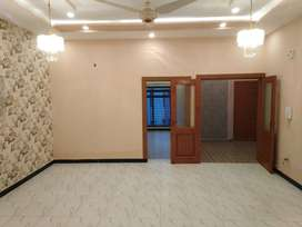 10 Marla Brand New House Tulip Block Sector C Bahria Town Lahore