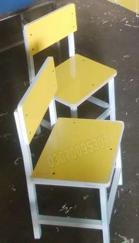 Arm chairs in all size
