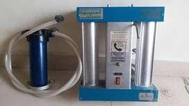 Aquaguard ST2000 water filter