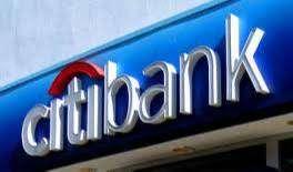 CITY Bank process  job openings in Delhi