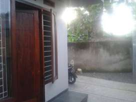 Sewa Rumah Murah di Ciputat - Bintaro, Tangerang Selatan - 2 Kama