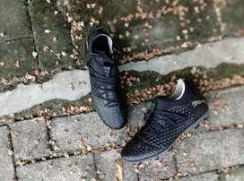 Sepatu bola puma future 4.3 netfit fg BNIB original