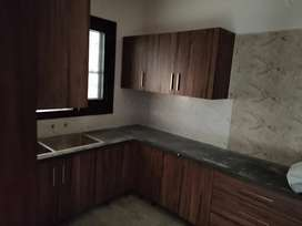 2 bedroom newly built set furnished at Basant Avenue near dugri phase2