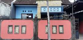 Dikontrakkan rumah daerah Bakti Seraga dekat Kota Singaraja